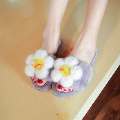 Style SD1099 Women Slippers_5
