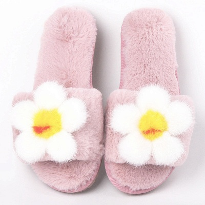 Style SD1099 Women Slippers_12