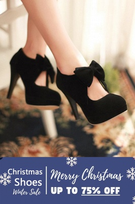 Style Style SD1261 Women Boots_3