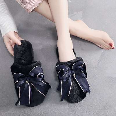 Style SD1133 Women Slippers_8