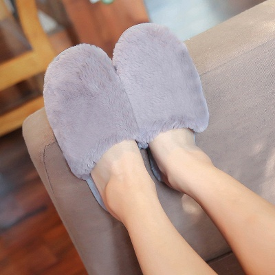 Style SD1107 Women Slippers_3