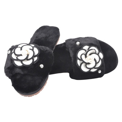 Style SD1128 Women Slippers_8