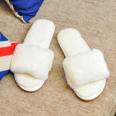 Style SD1100 Women Slippers_1