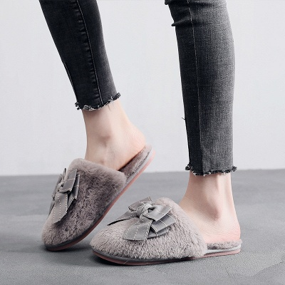 Style SD1087 Women Slippers_7