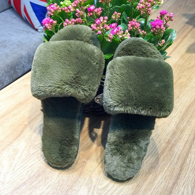 Style SD1100 Women Slippers_7