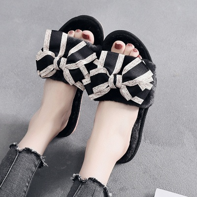 Style SD1109 Women Slippers_8