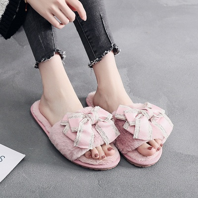 Style SD1109 Women Slippers_9