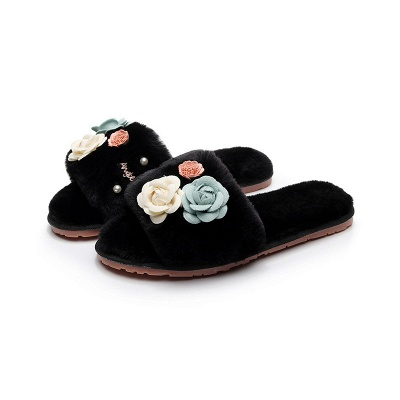 Style SD1077 Women Slippers_9