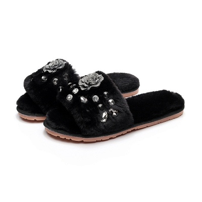 Style SD1105 Women Slippers_9