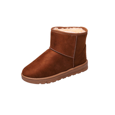 Style Style SD1508 Women Boots_1