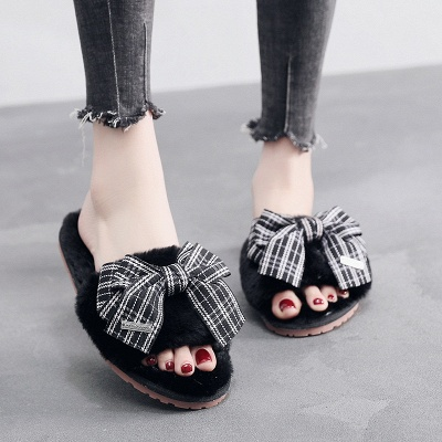 Style SD1129 Women Slippers_4