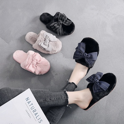 Style SD1087 Women Slippers_8