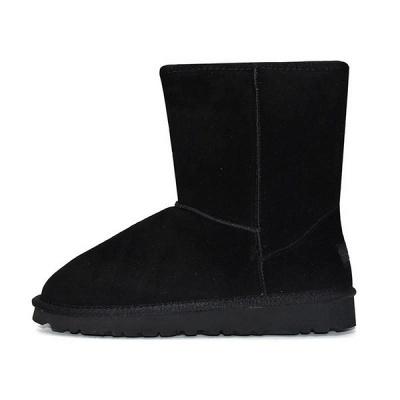 Style OZ011 Women Boots_2