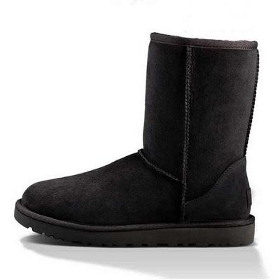 Style OZ014 Women Boots_3