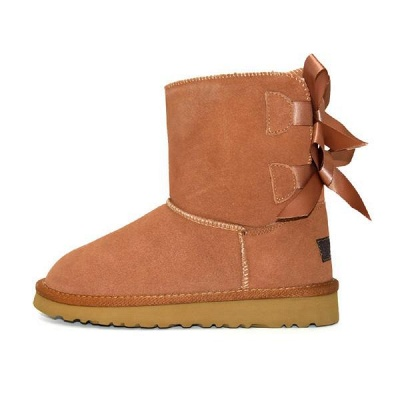 Style OZ010 Women Shoes_5
