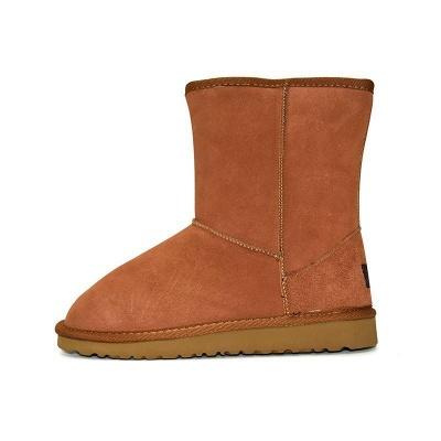 Style OZ011 Women Boots_1