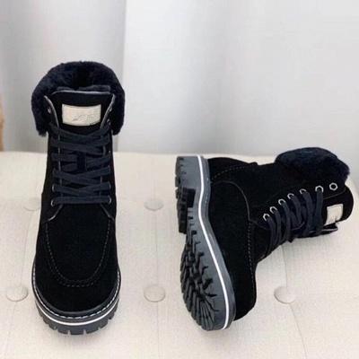 Style OZ015 Women Boots_4