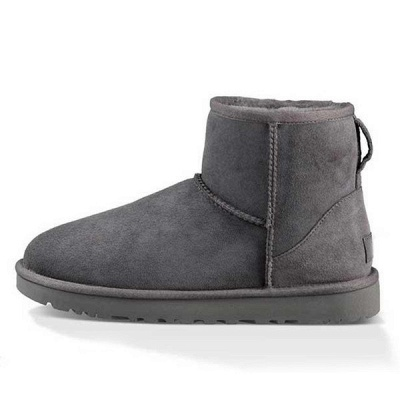 Style OZ013 Women Boots_2