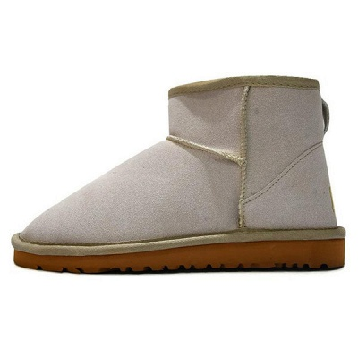 Style OZ013 Women Boots_3