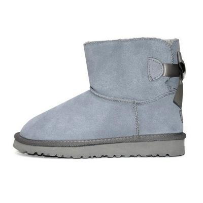 Style OZ012 Women Boots_4