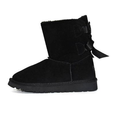 Style OZ010 Women Shoes_2