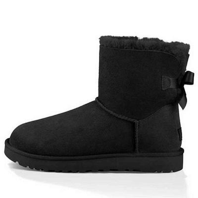 Style OZ012 Women Boots_5