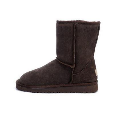 Style OZ011 Women Boots_3
