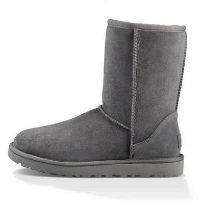 Style OZ014 Women Boots_1