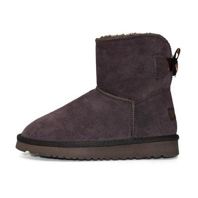 Style OZ012 Women Boots_2