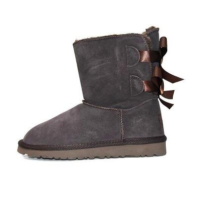 Style OZ010 Women Shoes_3