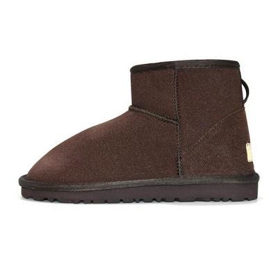 Style OZ013 Women Boots_5