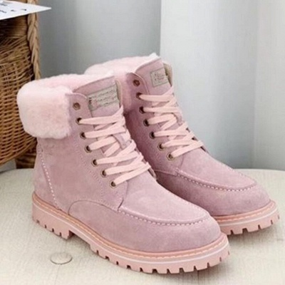 Style OZ015 Women Boots_6