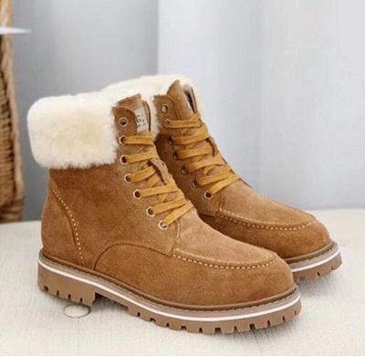 Style OZ015 Women Boots_3