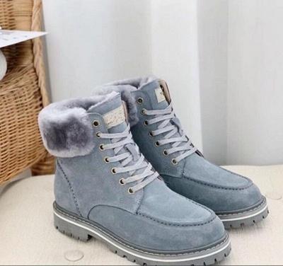 Style OZ015 Women Boots_7