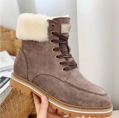 Style OZ015 Women Boots_5