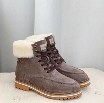 Style OZ015 Women Boots_2