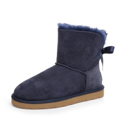 Style OZ012 Women Boots_3