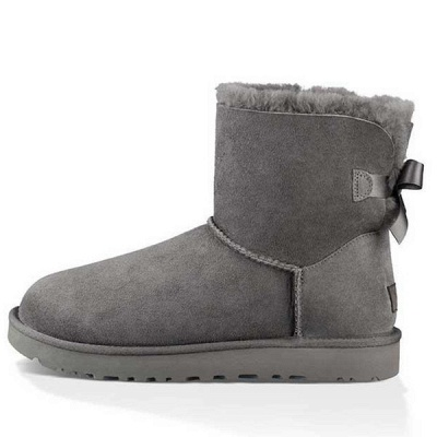 Style OZ012 Women Boots_6