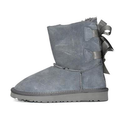 Style OZ010 Women Shoes_1