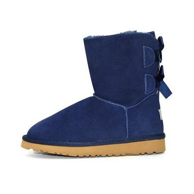 Style OZ010 Women Shoes_4