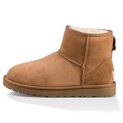 Style OZ013 Women Boots_4