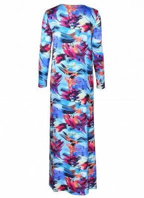 Women Floral Paint Tank Top Set Bathing Suit UK Beach Cover Up Bathing Suit UKs_7