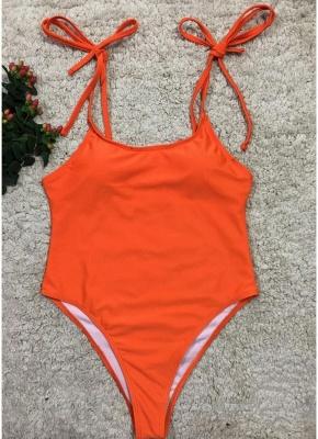 Hot Women One Piece Bathing Suit UK Swimsuits UK Print Bodysuit Bodycon Beach Wear Bathing Suit UK Sexy Backless Monokini_3