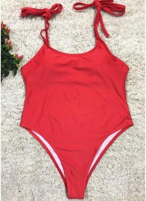 Hot Women One Piece Bathing Suit UK Swimsuits UK Print Bodysuit Bodycon Beach Wear Bathing Suit UK Sexy Backless Monokini_1