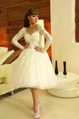 Cute Mini Sweetheart Lace Homecoming Dresses  Short Summer Beach Custom Made Dresses for Juniors_1